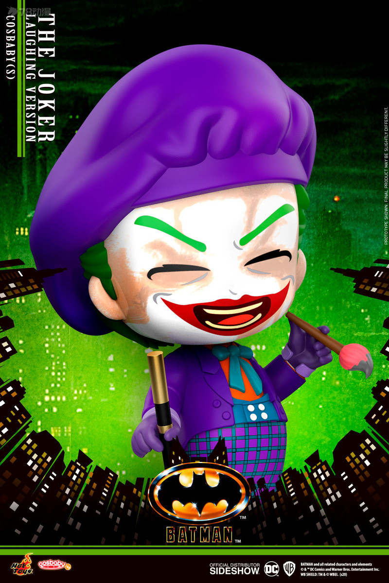 joker-laughing-version_dc-comics_gallery_5e41b56ef2aba.jpg