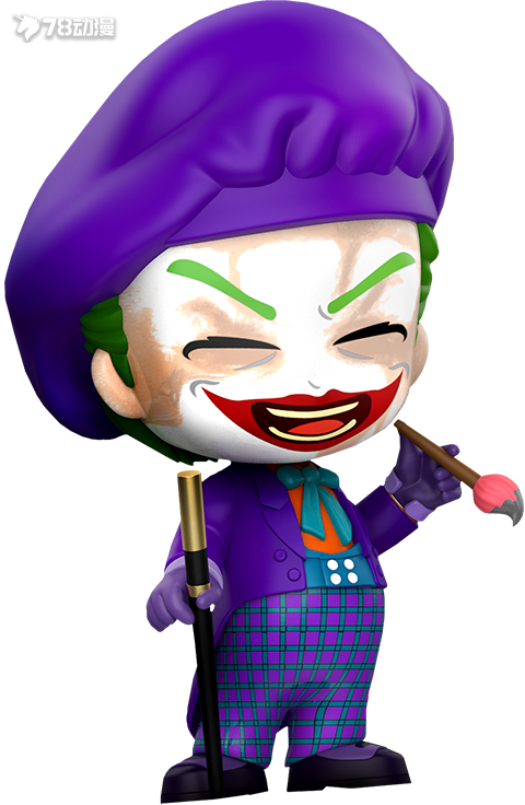 joker-laughing-version_dc-comics_silo.png