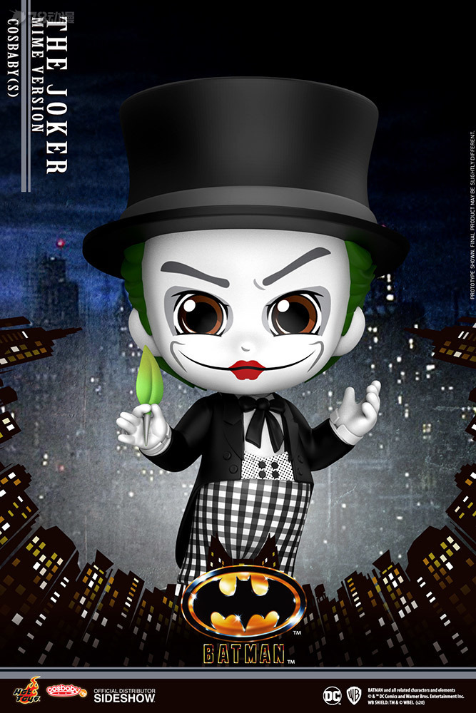 joker-mime-version_dc-comics_gallery_5e41b5af7c4c7.jpg