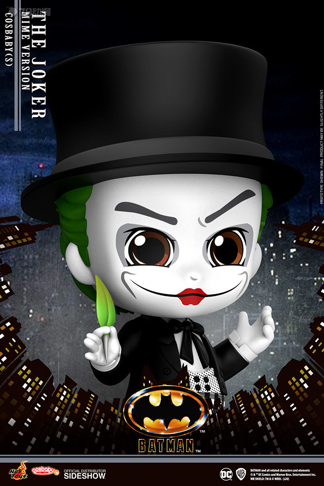 joker-mime-version_dc-comics_gallery_5e41b5afc0fc6.jpg