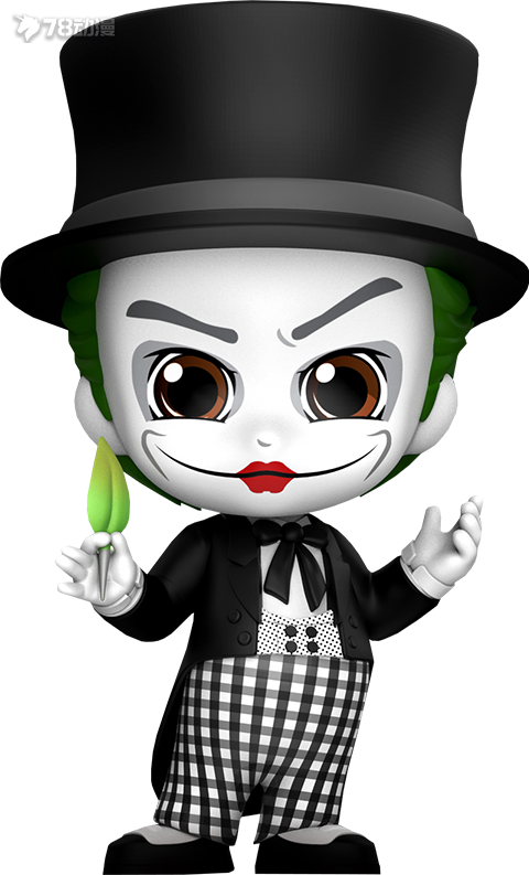 joker-mime-version_dc-comics_silo.png