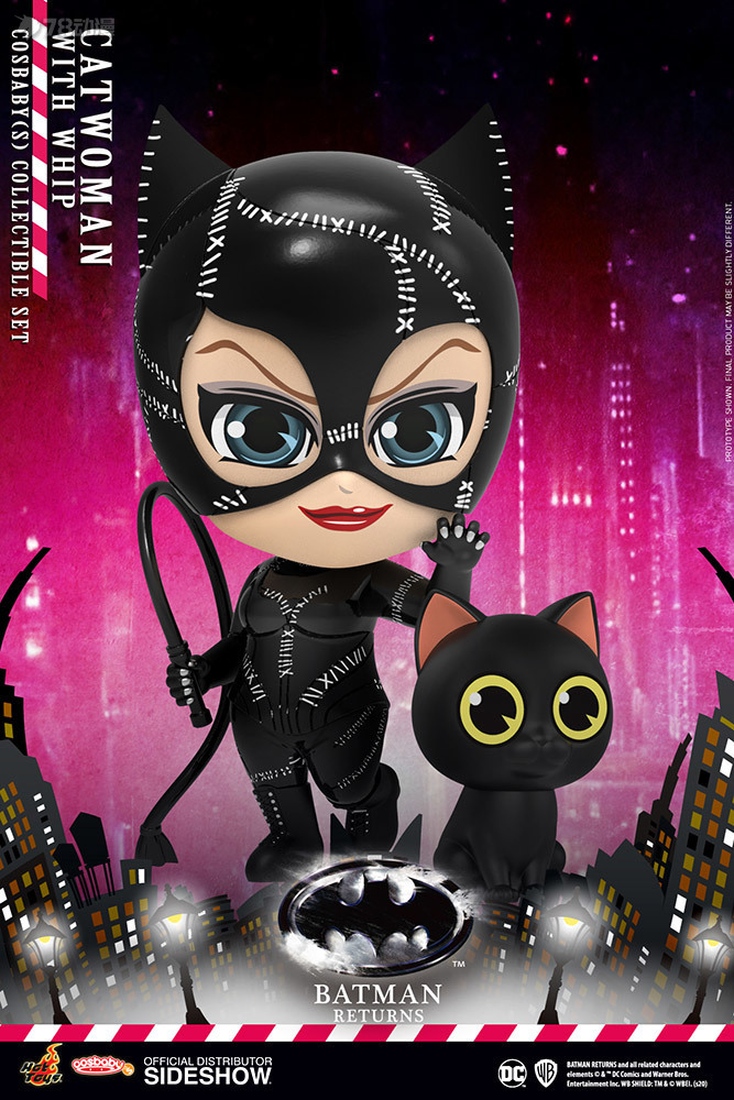 catwoman-with-a-whip_dc-comics_gallery_5e41fda5d49e7.jpg