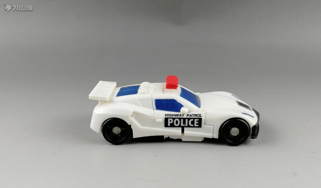 警车003.jpg