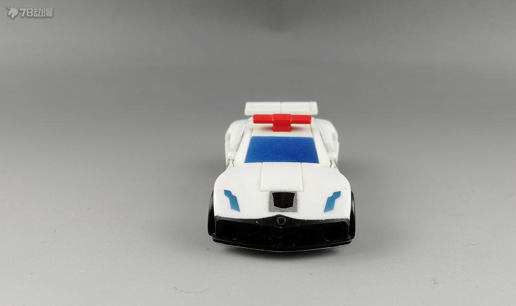 警车002.jpg