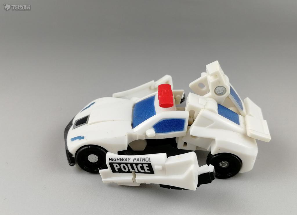 警车007.jpg