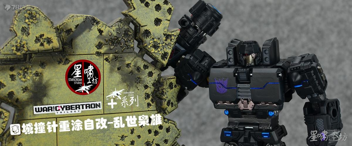 DSC_0251_封面副本.jpg