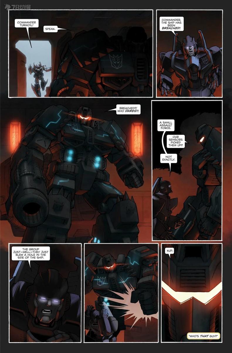 Transformers - Spotlight - Drift (2009) (digital-Empire) 011.jpg