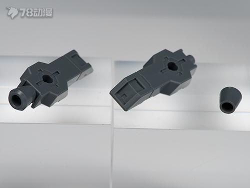 30mm_opset02011.jpg