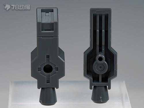 30mm_opset02010.jpg