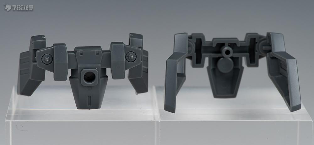 30mm_opset02021.jpg