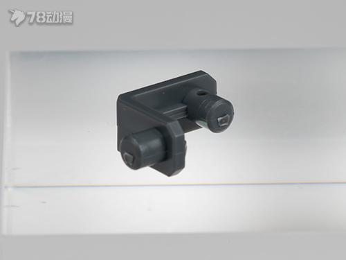 30mm_opset02051.jpg