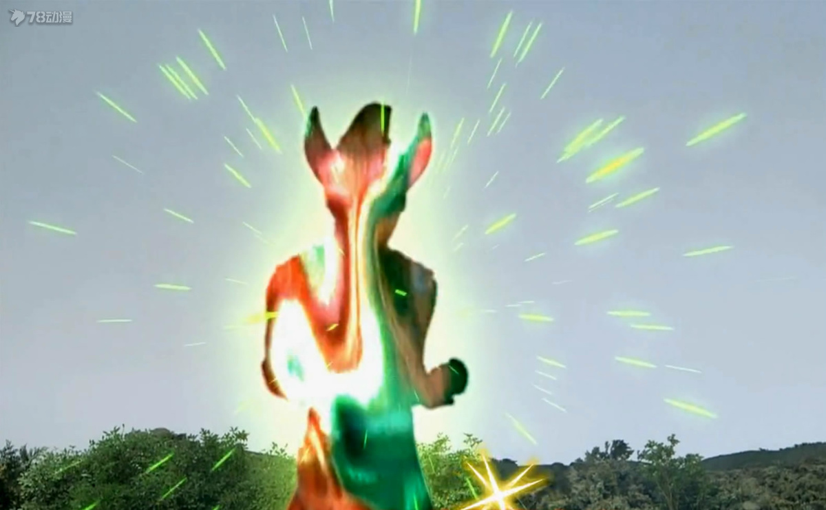 【梦奇字幕组】★银河奥特曼★第[00_16_19][20200405-144718-6].JPG