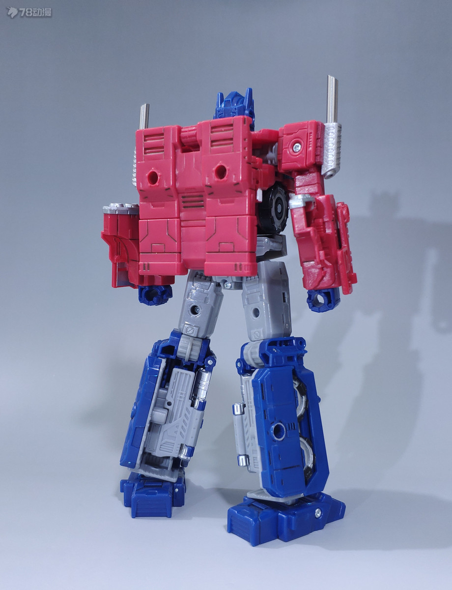 Optimus  2.jpg