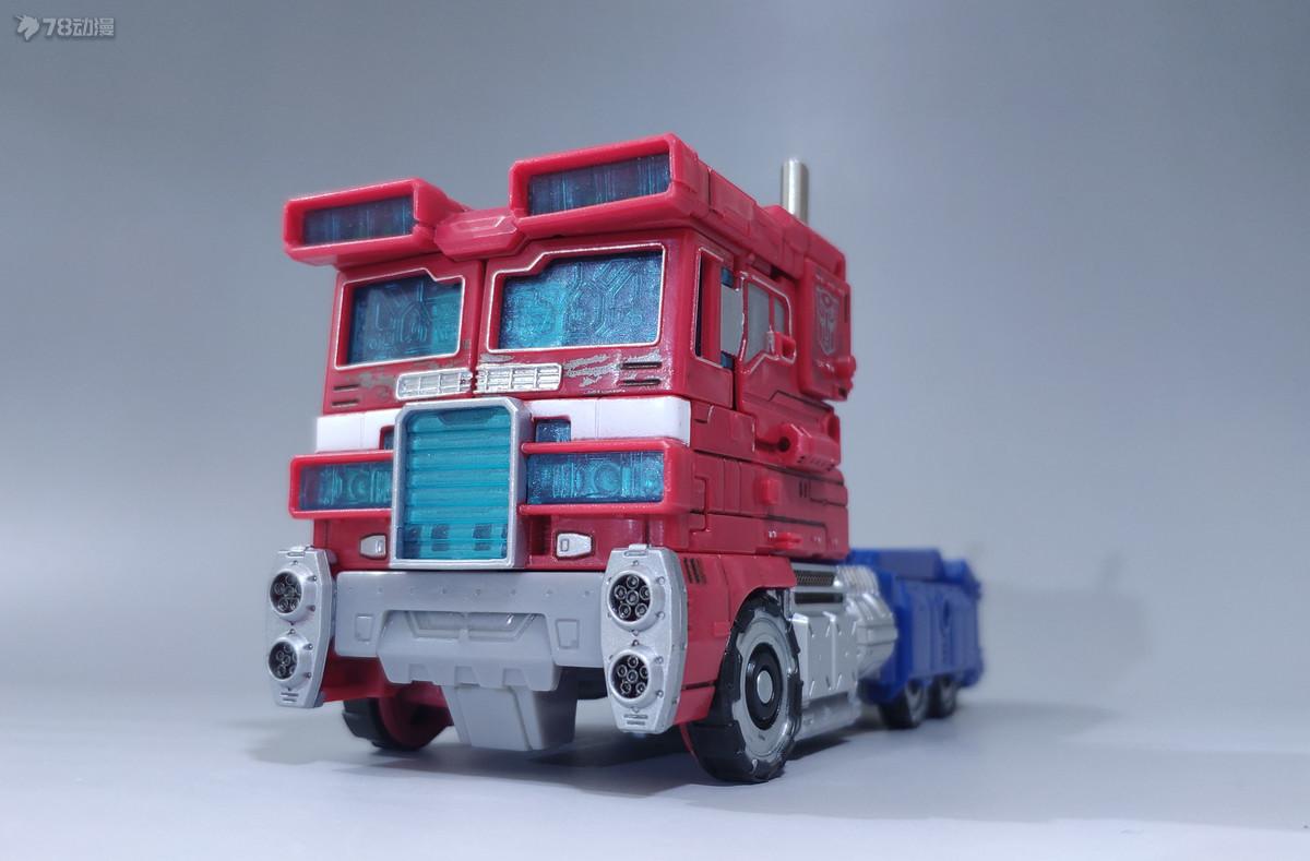 Optimus  6.jpg