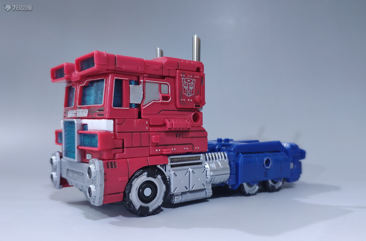 Optimus  7.jpg