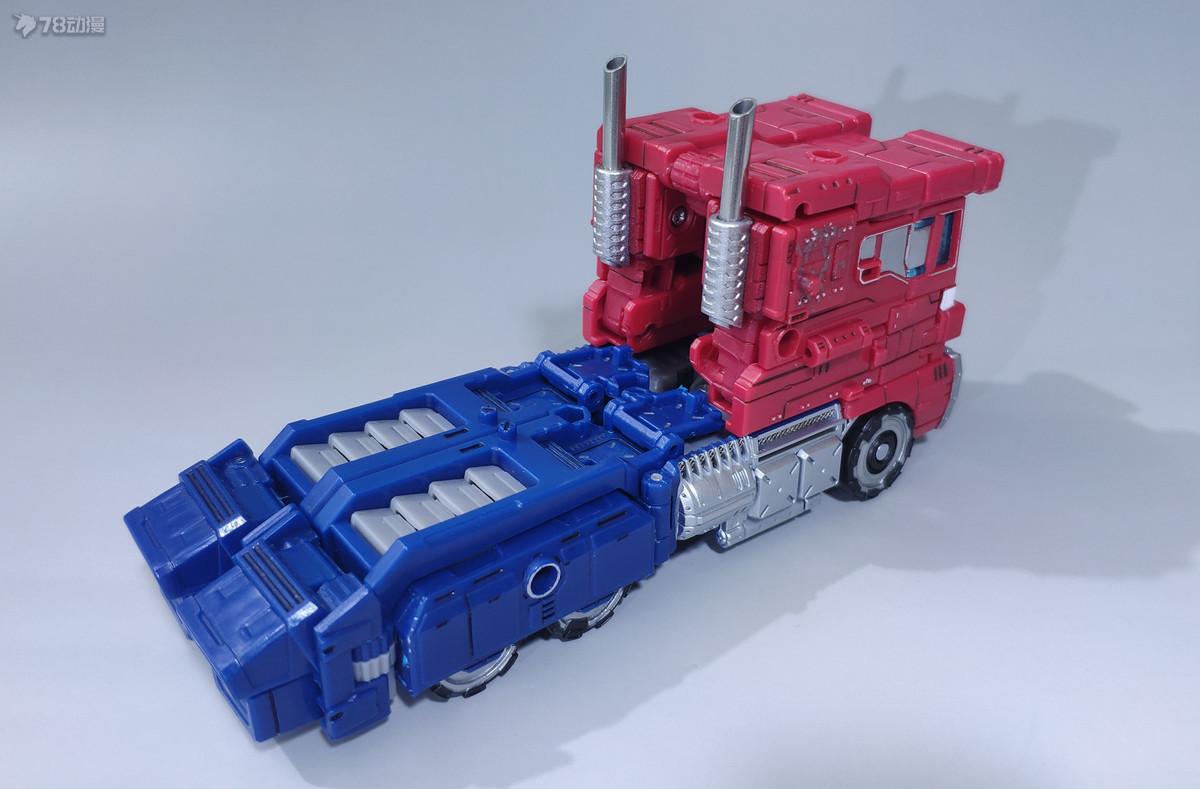 Optimus  8.jpg