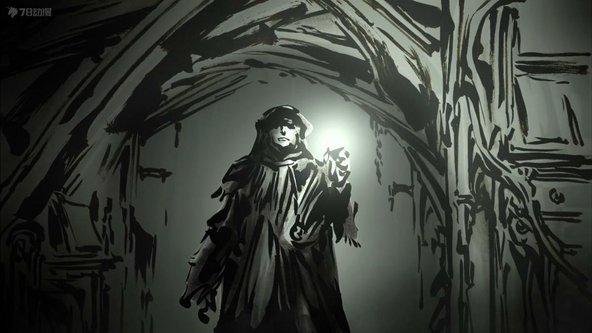 [光の影字幕组][GARO][[00_12_05][20200519-220814-7].JPG