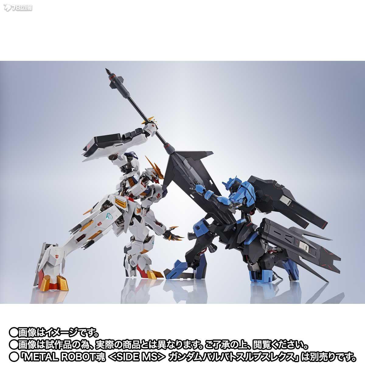 1000145875_10.jpg