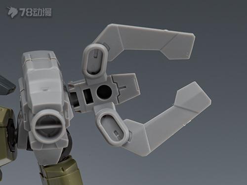 30mm_cielarmor021.jpg
