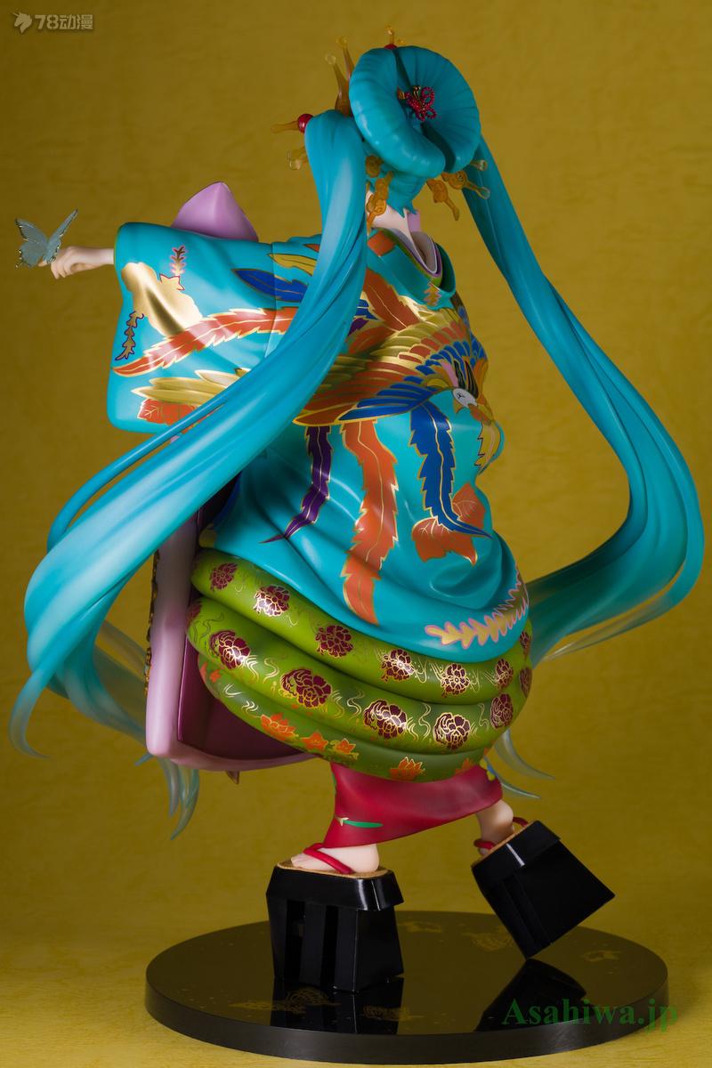 original_vocaloid_miku_choukabuki_kuruwakotobaawasekagami09.jpg