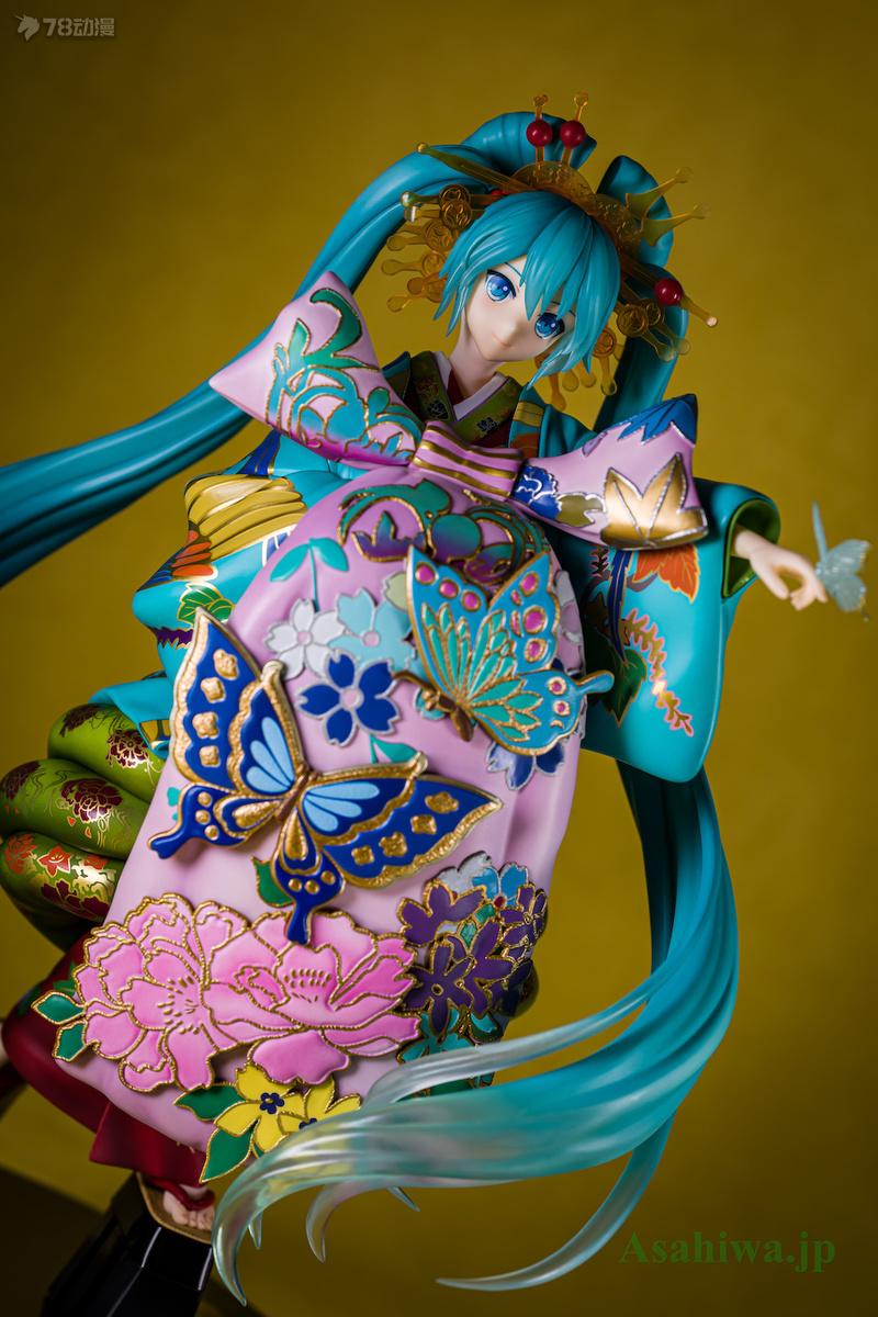original_vocaloid_miku_choukabuki_kuruwakotobaawasekagami17.jpg