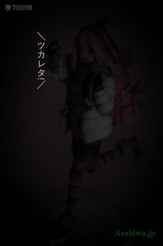 yurucamp_nadeshiko17.jpg