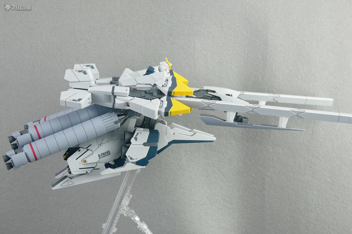 L1017150.JPG