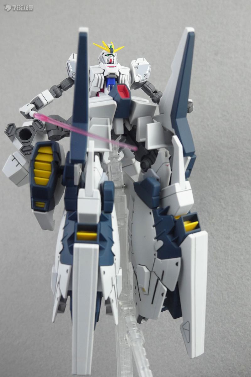 L1017167.JPG