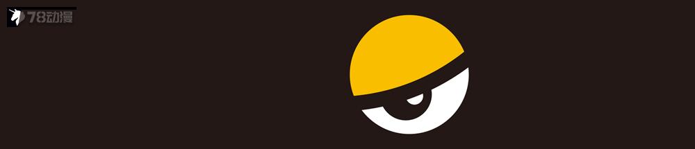 52新logo小.png
