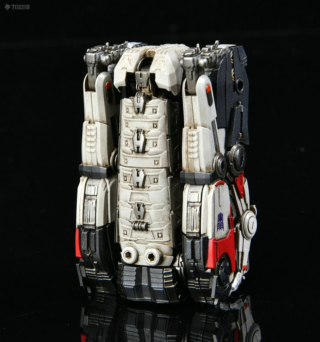 DSC_9812.JPG