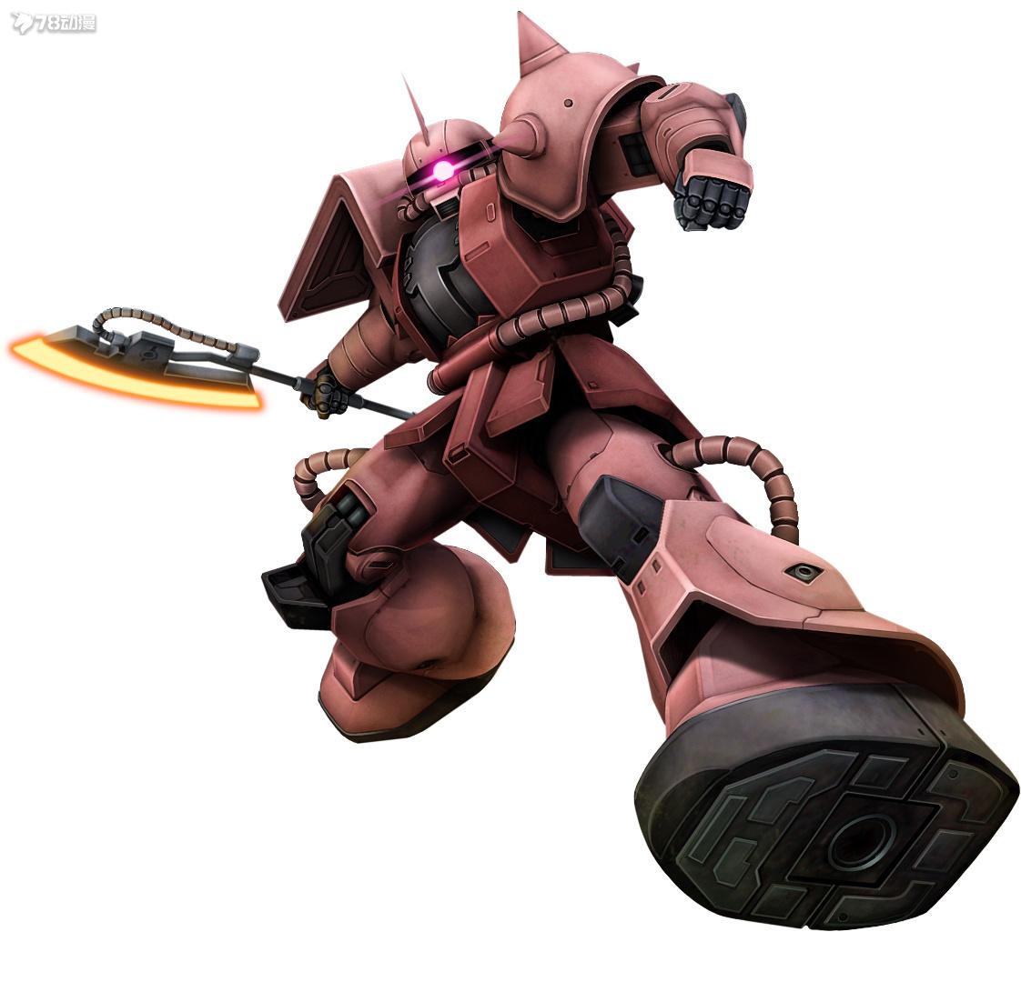Zaku_II_C_Char_Gundam_Online..png