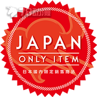 20180614_japan_only.png