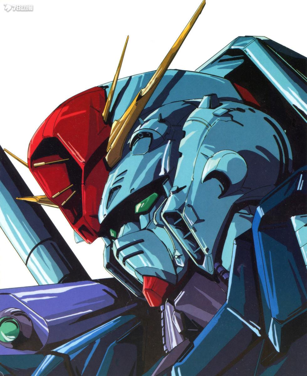 ZZ_Gundam_Head_Illust.jpg