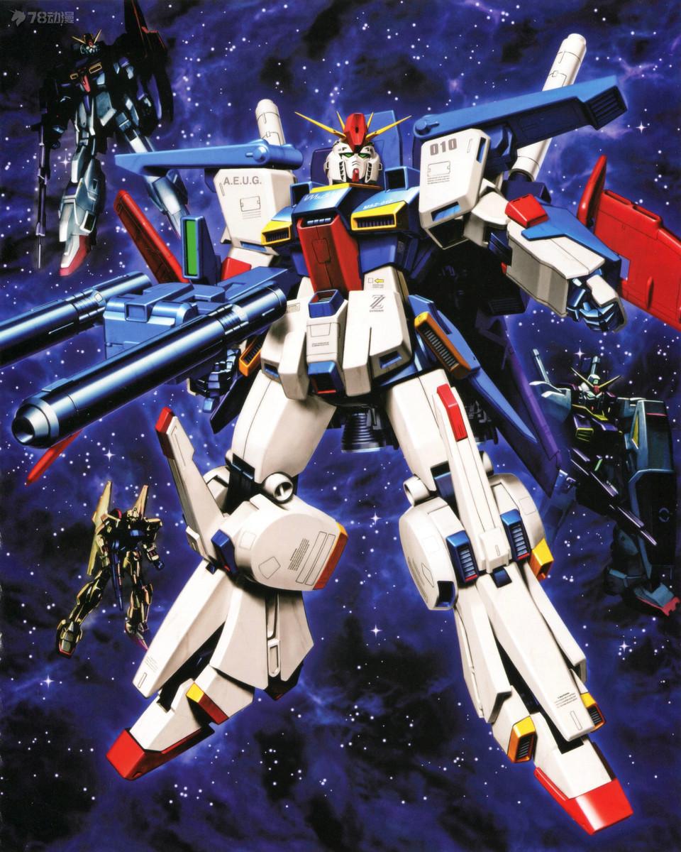 ZZ_Gundam_Illustration_Yuji_Kaida.jpg