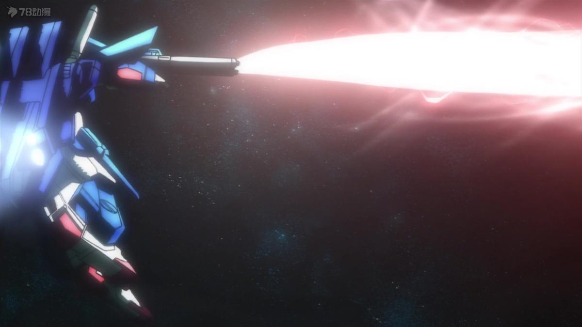 Gundam_Perfect_Mission_(30th_anniversary)_23.jpg