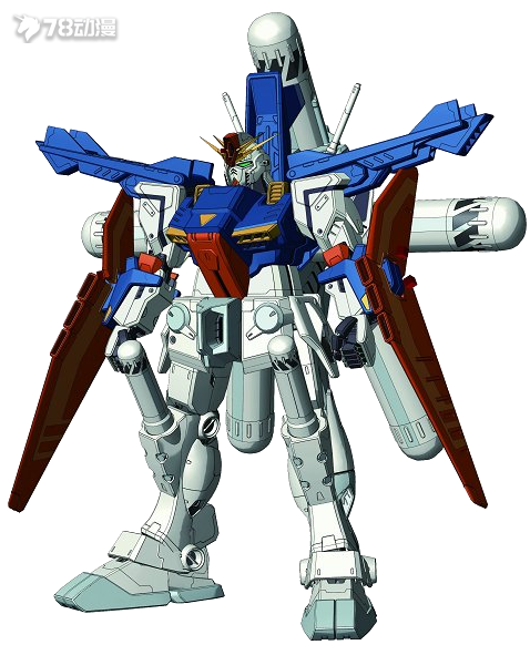 MSZ-010S_ZZ-GR_Front.png