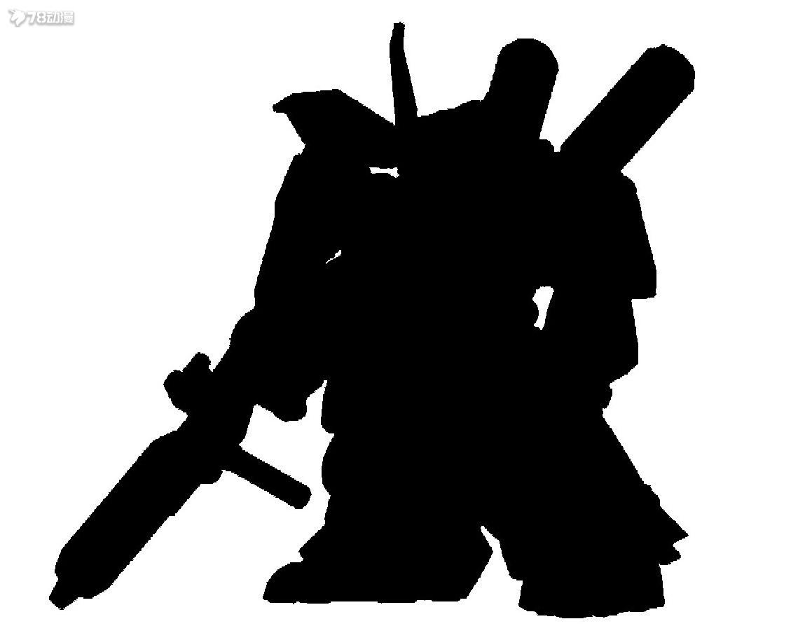 BANDAI: 22年春~夏 食玩 FW GUNDAM CONVERGE 10周年 #SELECTION 02—扎古III改 商品化
